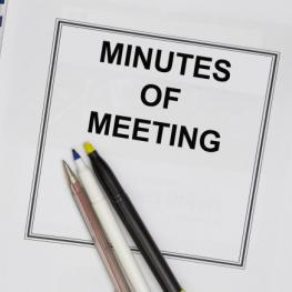 meeting-minutes1